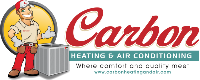 Craftons Heating & Cooling